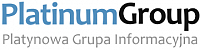 PlatinumGroup - Kreatywna Grupa Marketingowa