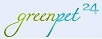 GreenPet24 - ekologiczne oblicze Twojego pupila