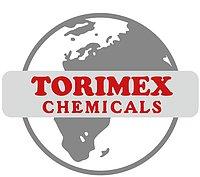 Torimex - Chemicals Ltd Sp. z o.o.