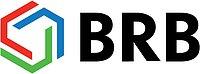 BRB Central Eastern Europe Sp. z o.o.