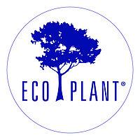 Eco Plant Sp. z o. o.