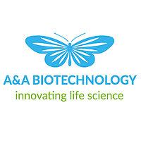 A&A Biotechnology