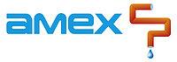 Amex CP Sp. z o.o.