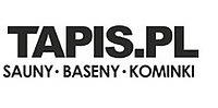 TAPIS.PL - sauny baseny kominki