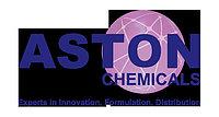 ASTON CHEMICALS LTD Sp. z o.o. Oddział w Polsce