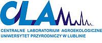 Centralne Laboratorium Agroekologiczne