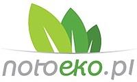 NotoEko - sklep z żywnością ekologiczną