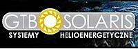 GTB-Solaris