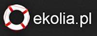 ekolia.pl