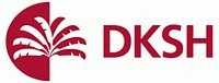 DKSH GMBH CO., LTD.