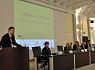 Energia w Miastach - polsko-szwedzka konferencja