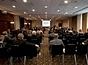 Konferencja sektorów środowiska i energetyki Programu Infrastruktura i Środowisko