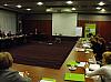 Szkolenie z aspektów pomocy technicznej Programu Infrastruktura i Środowisko