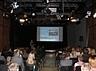 Konferencja dla sektorów społecznych Programu Infrastruktura i Środowisko w Łodzi