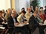 Konferencja konsultacyjna w ramach Programu Infrastruktura i Środowisko