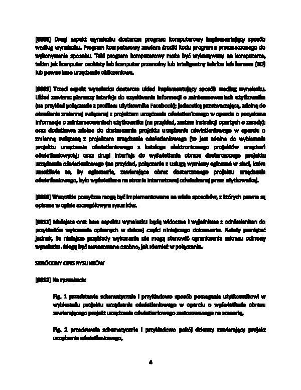 Rubidium 87 datowanie radioaktywne
