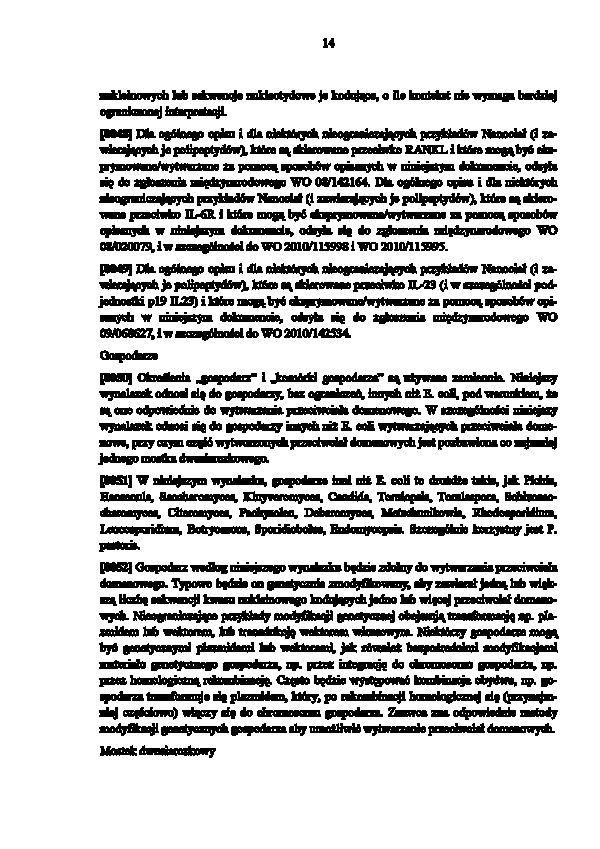 Ep 2424889 T3 Patenty W Techmoneypl