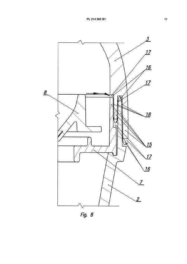 PL 214365 B1 Patenty w Tech.Money.pl