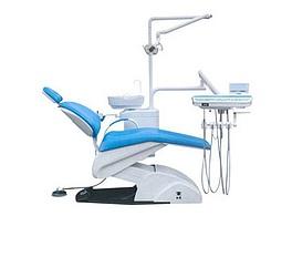 Unit stomatologiczny ZTS-2060A