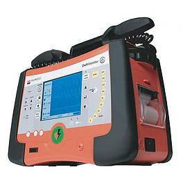 DefiMonitor XD3 Defibrylator z kardiowersją