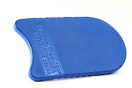 Deska Aquatic niebieska 50x30,5 cm