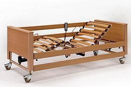 Łóżko rehabilitacyjne ARMINA III