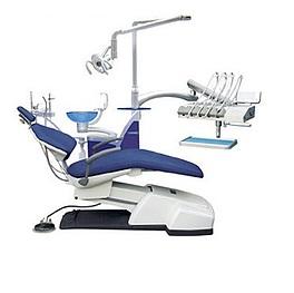 Unit stomatologiczny ZTS-9000A