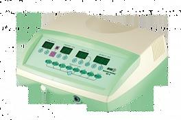 MAGNETRONIC MF-8 Aparat do magnetoterapii
