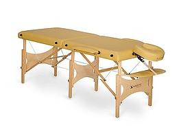 Alba składany stół do masażu