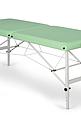 Allano One składany stół do masażu