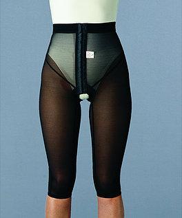 ANNA Spodnie po operacjach plastycznych