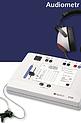 ST 20 SISI-PC Audiometr przesiewowy z testem SISI i podłączeniem do komputera