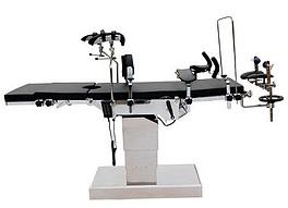 Elektryczny stół operacyjny (Model 8804-IV)