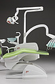 Prince Lux 500 Unit stomatologiczny