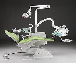 Prince Plus 500 Unit stomatologiczny