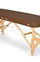 Maxx składany stół do masażu