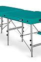 Medmal składany stół do masażu