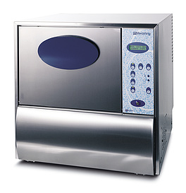 MILLWASHING - myjnia termodezynfektor