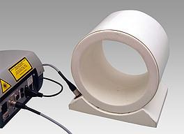 Aplikator szpulowy CM-600 do aparatów MARP Magnoter D56