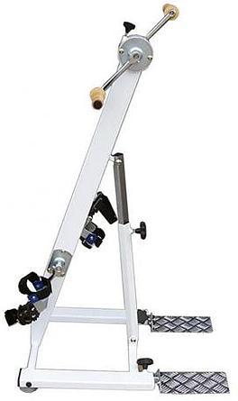RD-GH Rotor zespolony do ćwiczeń kończyn górnych i dolnych