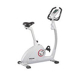 Rower treningowy GOLF M