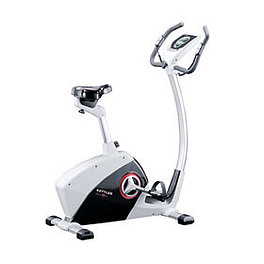 Rower treningowy GOLF P ECO