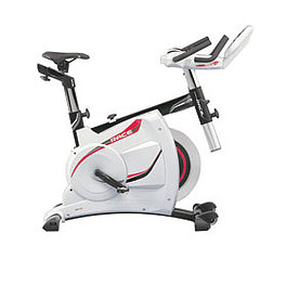 Rower treningowy RACE