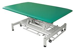 Terapeuta B-S1.F4 Stół do rehabilitacji neurologicznej