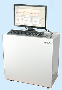 HolCARD 24W Delta-M System v.002 Oprogramowanie do rejestratorów holterowskich EKG