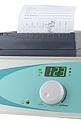 UDT-300 Detektor tętna płodu z zapisem