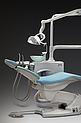 JEREZ 150 Unit stomatologiczny