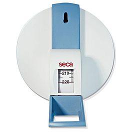 SECA 206 Miarka mechaniczna