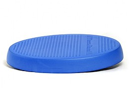Trener równowagi niebieski