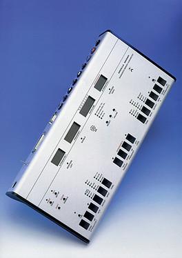 Audiometr kliniczny Oscilla(R) SM960-C